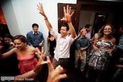 Foto 1767. Marcadores: 27/11/2010, Casamento Valeria e Leonardo, Rio de Janeiro