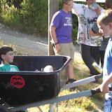 Camp Pigott - 2012 Summer Camp - camp%2Bpigott%2B058.JPG