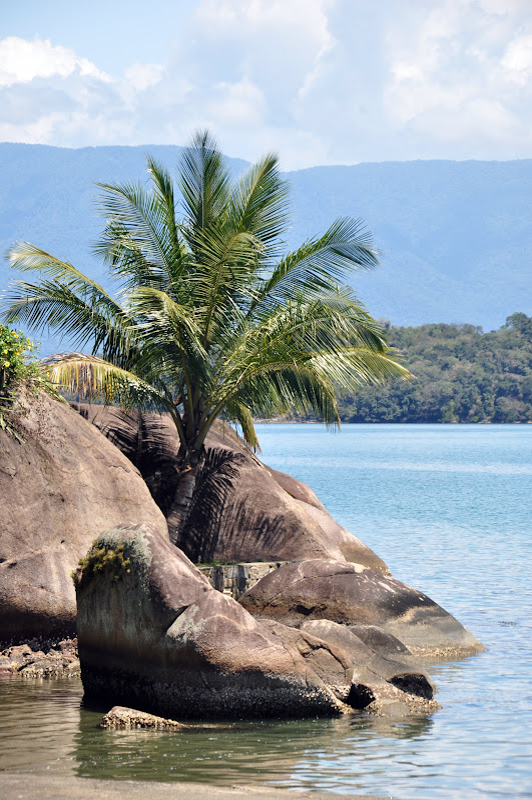 Fotos de Angra dos Reis. Foto numero 370922773861247396.