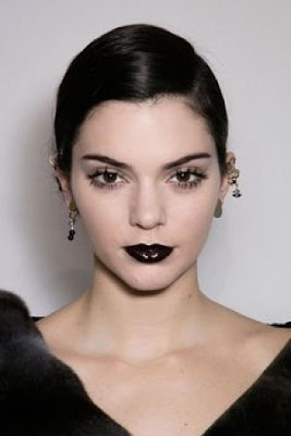 AW16 beauty trends - StyleBuzzUK