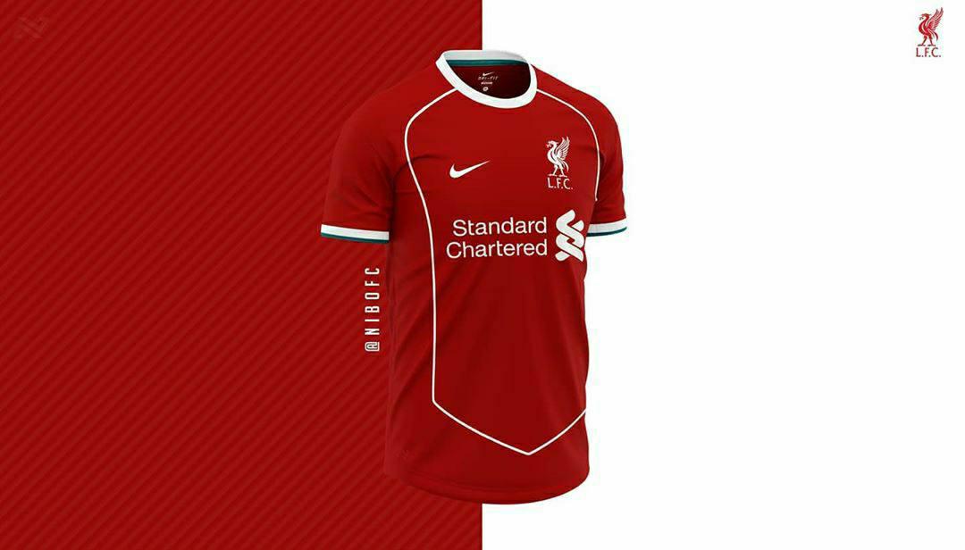 jual jersey liverpoll, toko jersey terbaru musim 2020-2021, toko jersey tanah abang, toko jersey bandung, toko jersey bogor