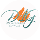 DLG Bookkeeping Services