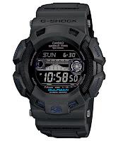 Casio G Shock : GR-9110GY