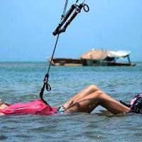 kite-girl28.jpg