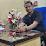Raman Rajpoot's profile photo