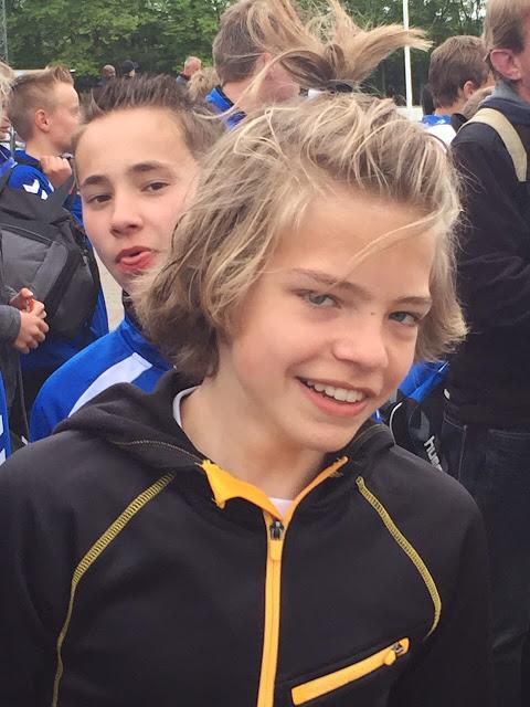 Aalborg City Cup 2015 - IMG-20150518-WA0007.jpg