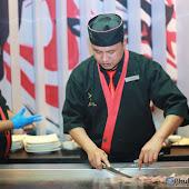 event phuket Sanuki Olive Beef event at JW Marriott Phuket Resort and Spa Kabuki Japanese Cuisine Theatre 091.JPG