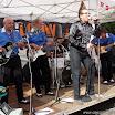 Rock 'n Roll dansshow op Oldtimerdag Alphen aan den Rijn (12).JPG