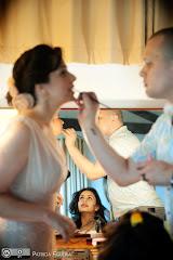 Foto 0158. Marcadores: 27/11/2010, Casamento Valeria e Leonardo, Rio de Janeiro