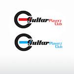 guitarplayerzclub_logo5.JPG