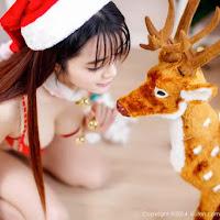 [XiuRen] 2014.12.24 No.259 孔一红 0071.jpg