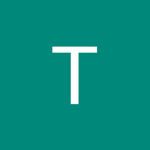 user Dan N apkdeer profile image