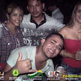 FAP_Fernando_e_Sorocaba_09_09_2011_v2