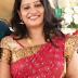 Hot mallu aunty |milfs | Indian milfs