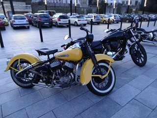 2016.03.25-008 Harley Davidson
