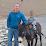 James Crowe's profile photo