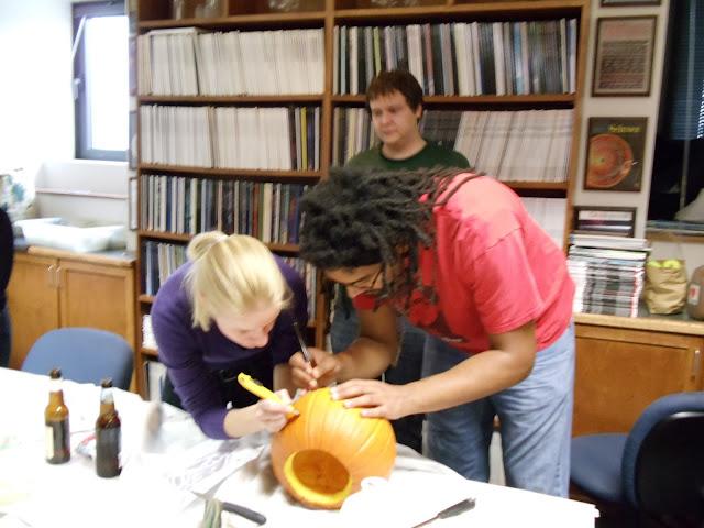 Pumpkin Carving - DSC00074.JPG