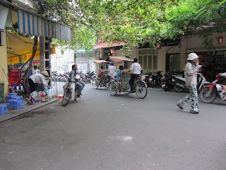 0021Pedicab_Ride_in_Hanoi