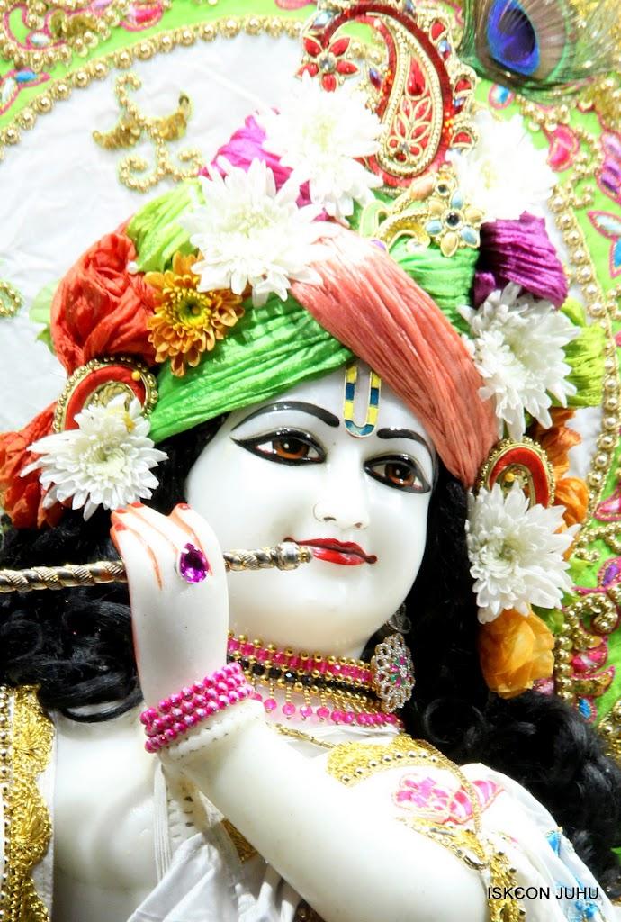 ISKCON Juhu Mangal Deiy Darshan 10 Apr 16 (29)
