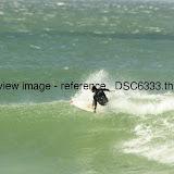 _DSC6333.thumb.jpg