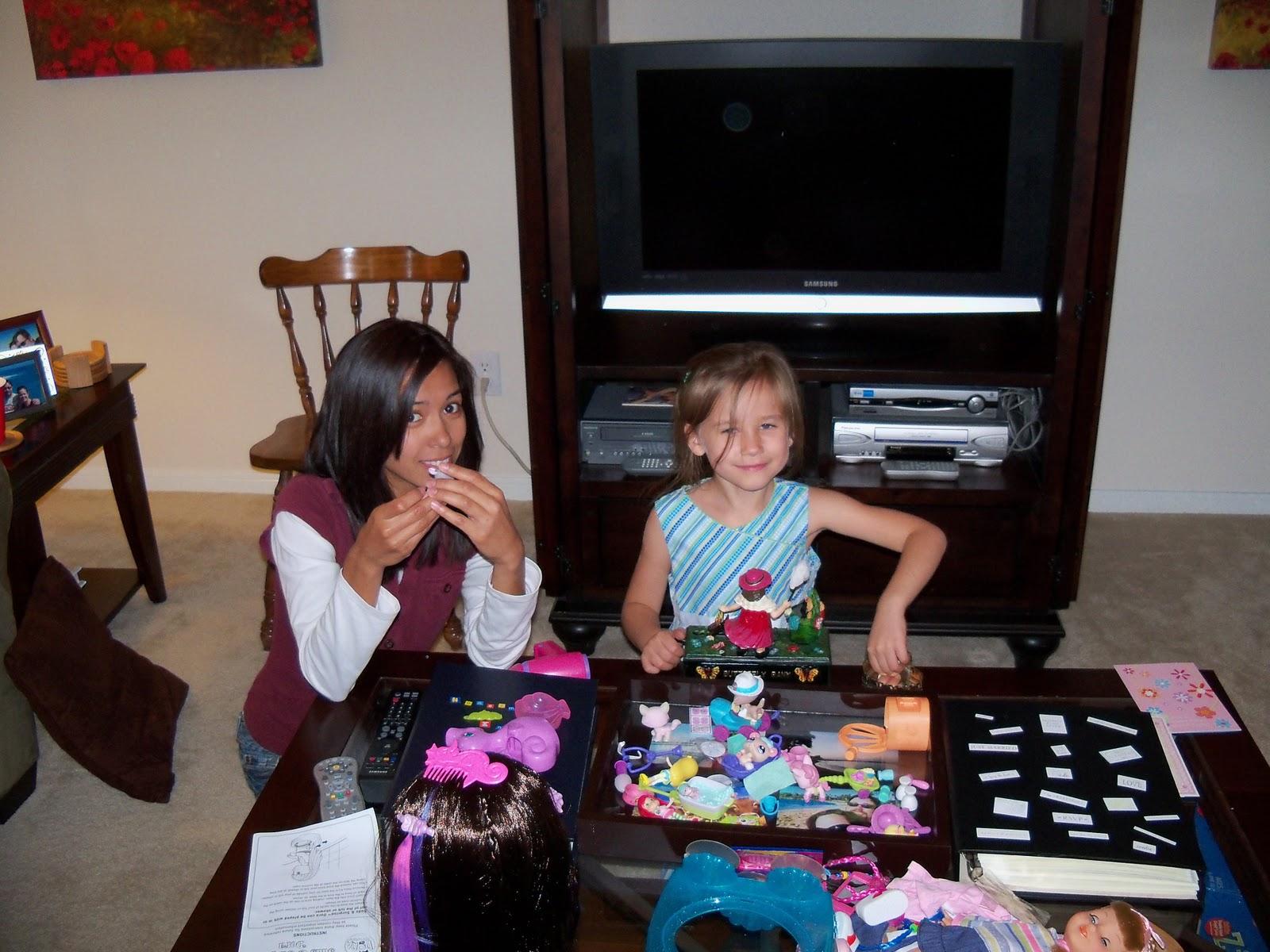 Corinas Birthday Party 2010 - 101_0787.JPG