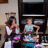 Corinas Birthday Party 2010 - 101_0787.JPG