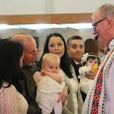Baptism Noviembre 2014 - IMG_3002.JPG