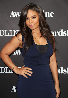 Sanaa Lathan Bio, Age, Height, Weight, Career, Net Worth, Affair, Trivia, Dating, Life, Religion, Ethnicity, Facts, Wiki