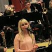 Emadepäeva kontsert @ Kunda Klubi www.kundalinnaklubi.ee 01.jpg