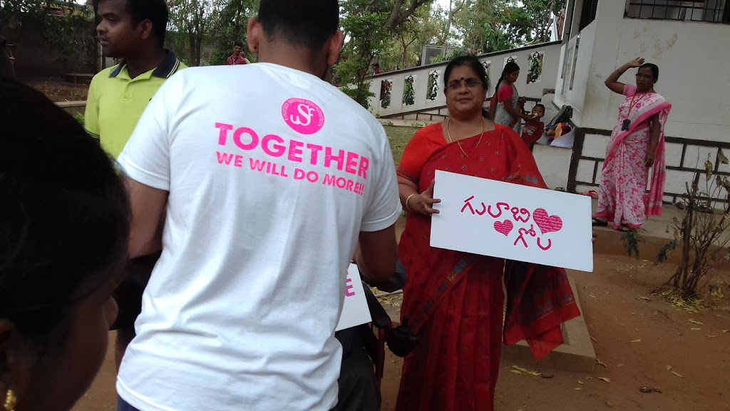I Inspire Run by SBI Pinkathon and WOW Foundation - 20160226_112354.jpg