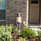 Easter Egg Hunting - 101_2239.JPG