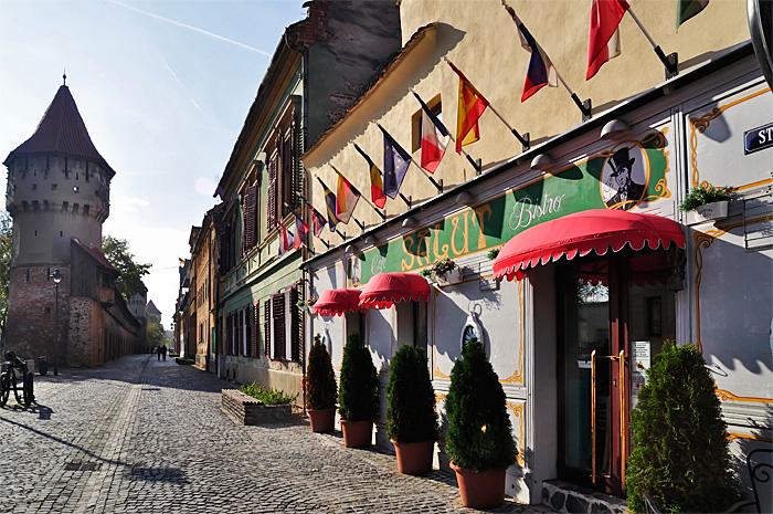 Sibiu20.JPG