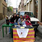 Sant Jordi 2005 - CIMG0550.JPG