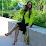 Melissa Tierney's profile photo