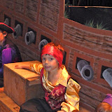 2012PiratesofPenzance - P1020371.JPG