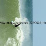 _DSC9921.thumb.jpg