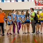 20150607- JLF_5861volley.jpg