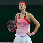 Petra Kvitova - 2016 Australian Open -DSC_8532-2.jpg
