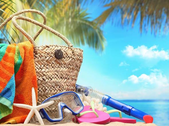 besplatne pozadine za desktop 1024x768 free download priroda plaža ljeto more