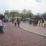 NL- Mothers day 14 - IMG_0647.JPG