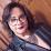 Cátia Cristina Tavares's profile photo
