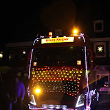 Trucks By Night 2015 - IMG_3519.jpg