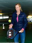 Ekaterina Makarova - 2016 Porsche Tennis Grand Prix -DSC_3914.jpg