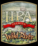 Wild River IIPA