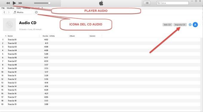 itunes-cd-audio