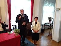 05 Lezsák Sándor és Szanyi Mária.JPG