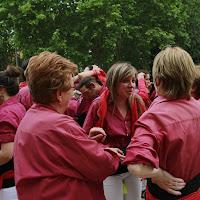 Actuació XXXVII Aplec del Caragol de Lleida 21-05-2016 - _MG_1710.JPG