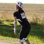 2013.08.25 SEB 7. Tartu Rulluisumaraton - AS20130825RUM_125S.jpg