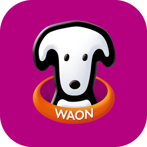 Android/PC/Windows的smart WAONアプリ (apk) 应用 免費下載