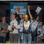 2014.10.04 SEB Tartu Nelikuritus 2014 hooaja lopetamine - AS20141004T3LM_0921S.JPG